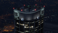 FIBBuilding-Roof-GTAV