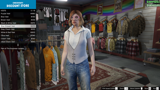 File:FreemodeFemale-Vests5-GTAO.png