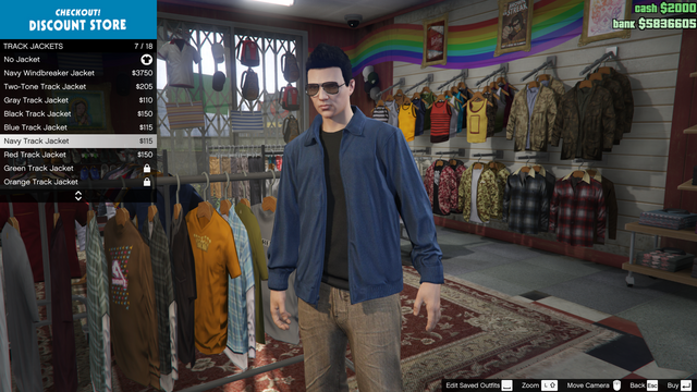 File:FreemodeMale-TrackJackets6-GTAO.png