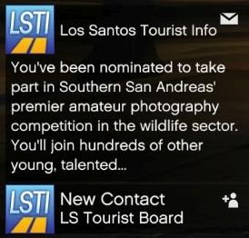 File:LSTI GTAVe Notifications.jpg