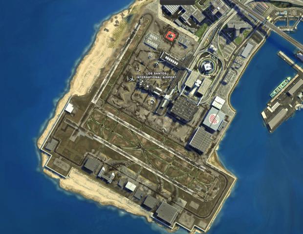 File:Los Santos International Airport Satellite.png
