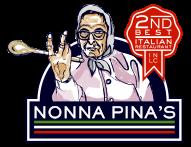 File:NonnaPina's-GTAIV-Logo.png