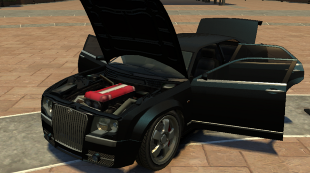 File:PMP600-GTAIV-Open.png