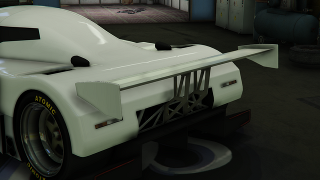 File:RE7B-GTAO-StockWing.png