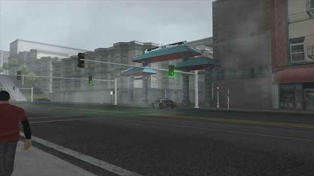 File:Snapshots GTASA Location 026.jpg