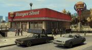 BurgerShot-GTA4-BeechwoodCity