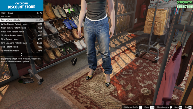 File:FreemodeFemale-HighHeels1-GTAO.png