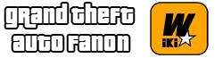 GTAFanonWiki-Logo