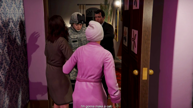 File:Meltdown-GTAV-FamilyReunited.png