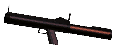 File:RocketLauncher-GTAVCS.png