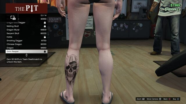 File:Tattoo GTAV-Online Female Left Leg Grim Reaper.jpg