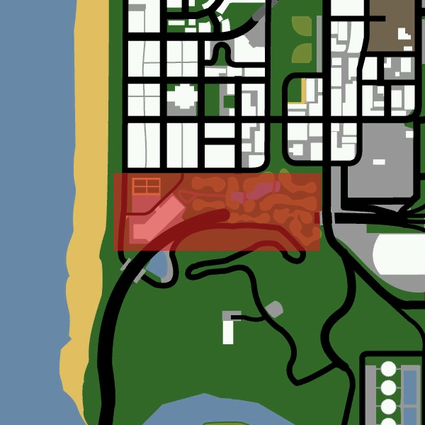 File:AvispaCountryClub-GTASA-Map.jpg