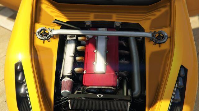 File:Carbonizzare-GTAV-Engine.jpg