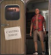 Director Mode Actors GTAVpc BeachBums M Boardwalker