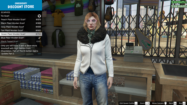 File:FreemodeFemale-Scarves16-GTAO.png