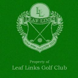 File:Golf logo2.jpg