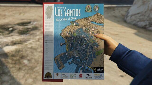 File:LosSantosTouristMap-GTAV.jpg
