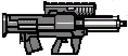 ProgrammableAR-GTAV-HUD