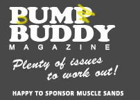 File:Pump buddy.png
