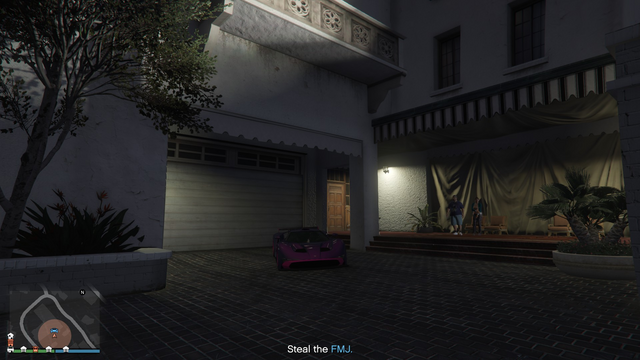 File:Vehicle Import Parked GTAO Gentry Manor.png