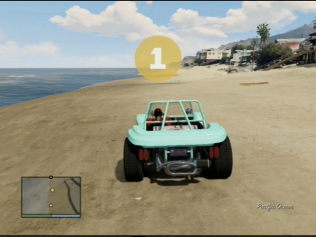 File:Bluffing GTAO Start.png