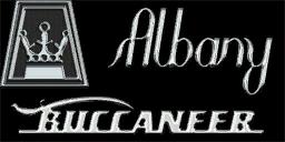 File:Buccaneer-GTAIV-Badges.png
