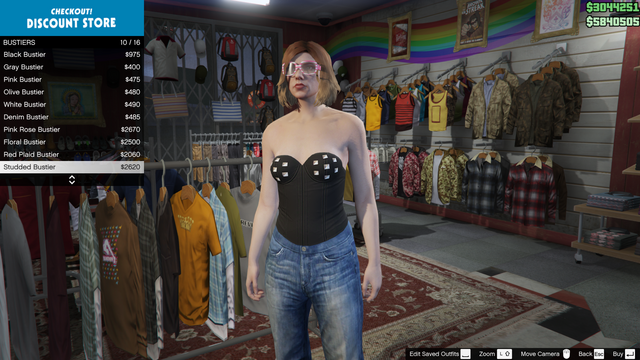 File:FreemodeFemale-Bustiers10-GTAO.png