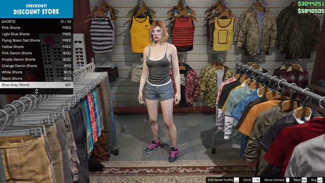 File:FreemodeFemale-Shorts31-GTAO.png