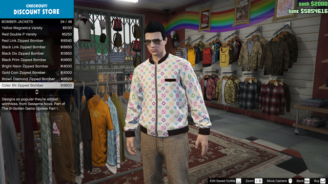 File:FreemodeMale-BomberJackets33-GTAO.png