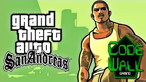 Hustle Some Achievement Guide (GTA San Andreas Remastered)