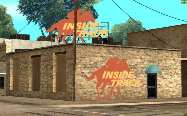 File:InsideTrack-GTASA-Montgomery-exterior.jpg