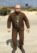LesterCrest-GTAV-UnusedSuit