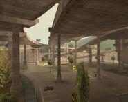 MulhollandIntersection-GTASA-underside