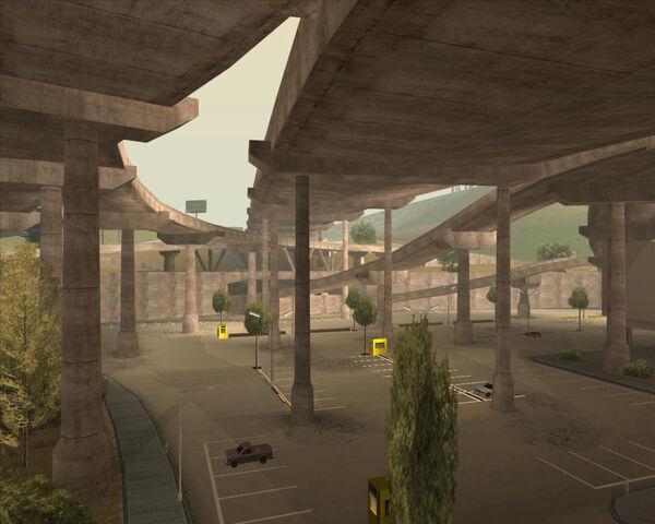 File:MulhollandIntersection-GTASA-underside.jpg