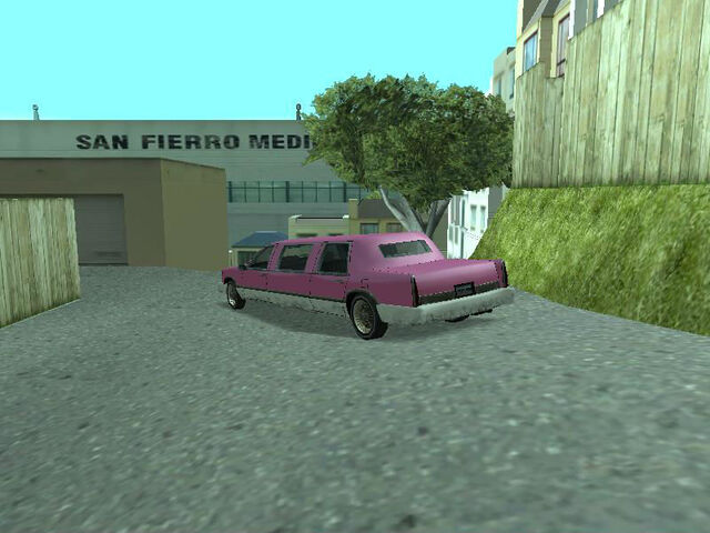 File:PinkStretch-Back-GTASA.jpg