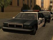 Police-GTASA-Patrolling
