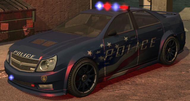 File:PoliceStinger-TBOGT-front.jpg