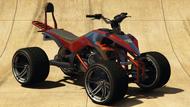 StreetBlazer-GTAO-FrontQuarter