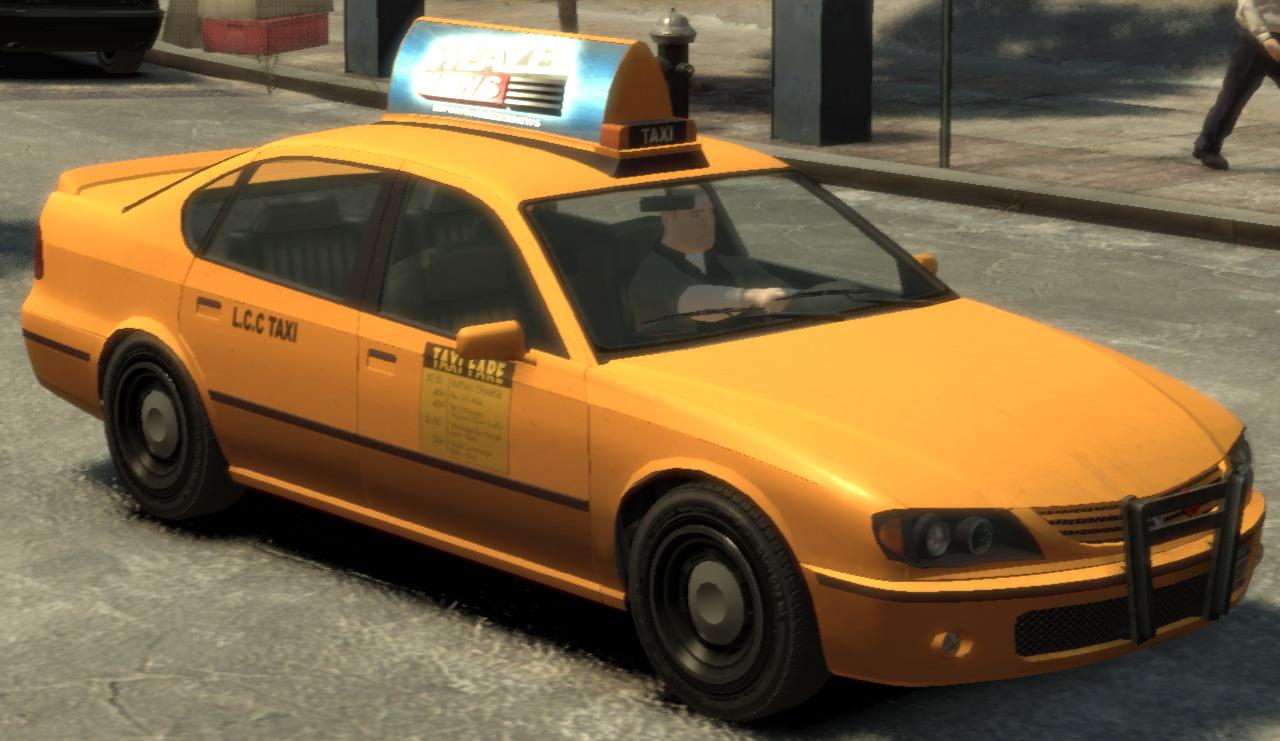 Αποτέλεσμα εικόνας για grand theft auto iv greek