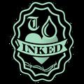 Thumbnail for version as of 15:09, May 24, 2015