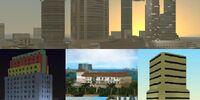 Vice City (3D Universe)
