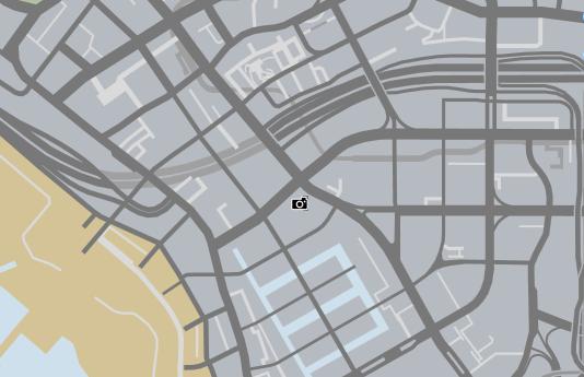 File:VespucciPoliceStation-GTAV-Location.png