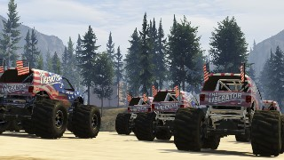 File:AcrossTheWilderness-GTAOnline-Thumbnail.png