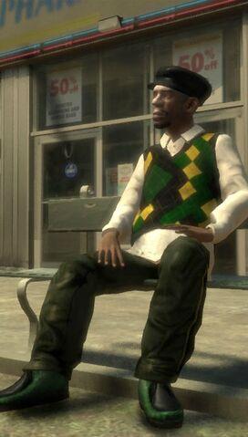 File:Badman-GTA4-Randomencounter.jpg