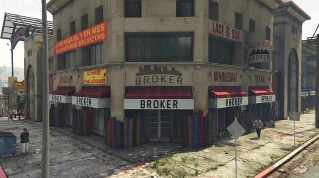 File:Broker-GTAV-Warehouse.png