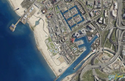 Counterfeit-GTAO-Vespucci 1605000 Map