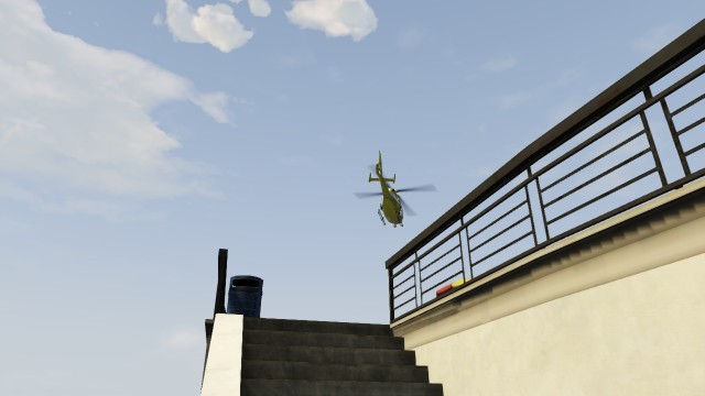 File:Countryclub-helicopter.jpg