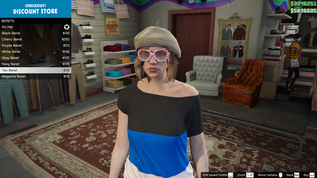 File:FreemodeFemale-Berets7-GTAO.png