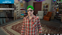 FreemodeMale-FestiveHats4-GTAO