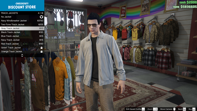 File:FreemodeMale-TrackJackets3-GTAO.png
